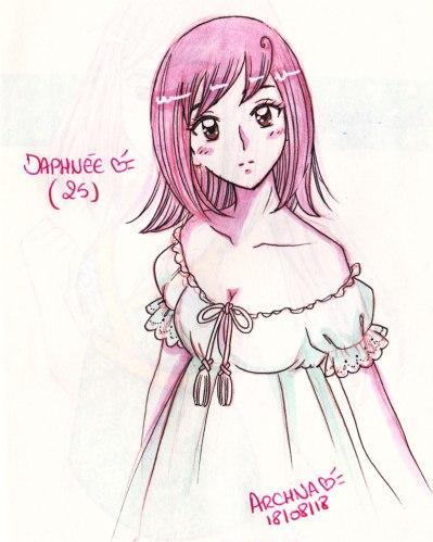 Daphnée-25-ans